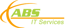 ABS IT Services